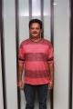 Azhagam Perumal @ 16th CIFF 2018 Soul Kitchen Red Carpet Stills
