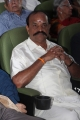 Kadambur Raju @ 17th Chennai International Film Festival Inauguration Stills
