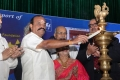 Kadambur Raju @ 17th Chennai International Film Festival Inauguration Stills