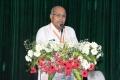 Katragadda Prasad @ 17th Chennai International Film Festival Inauguration Stills
