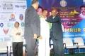 17th Chennai International Film Festival Inauguration Stills