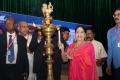 Sachu @ 17th Chennai International Film Festival Inauguration Stills