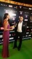 Salman Khan @ 17th IIFA Awards 2016 Madrid Green Carpet Photos