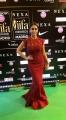 Shriya Saran @ 17th IIFA Awards 2016 Madrid Green Carpet Photos