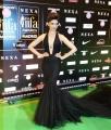 Deepika Padukone @ 17th IIFA Awards 2016 Madrid Green Carpet Photos
