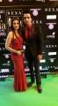 Sonu Sood @ 17th IIFA Awards 2016 Madrid Green Carpet Photos