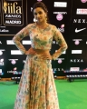 Celebs @ 17th IIFA Awards 2016 Madrid Green Carpet Photos