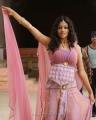 18 Vayasu Movie Actress Gayathri Cute Pics