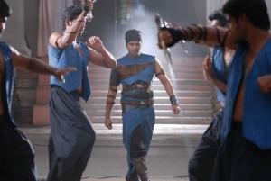 18 Vayasu Tamil Movie Stills