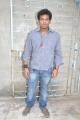 Tamil Actor Johnny at 18 Vayasu Movie Team Interview Stills