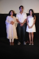 180 Movie Audio Launch Photo Gallery
