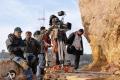 180 Movie On Location Stills, 180 Movie Shooting Spot Photo Gallery