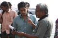 180 Movie On Location Stills, 180 Movie Shooting Spot Photo Gallery