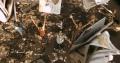 180 Tamil Movie Photo Gallery