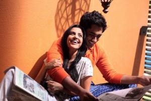 180 Movie Stills, 180 Movie Pics, Siddharth, Priya Anand