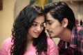180 Movie Stills, 180 Movie Pics, Siddharth, Nithya Menon