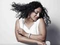 Nithya Menon 180 Tamil Movie Stills, 180 Telugu Movie Pics