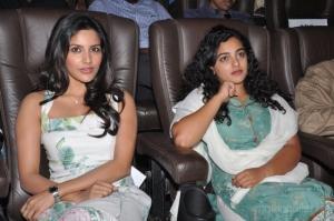 180 Tamil Movie Press Meet Stills, 180 Movie Press Meet Gallery