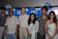 180 Tamil Movie Press Meet Stills, 180 Movie Press Meet Gallery