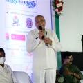 Katragadda Prasad @ 18th Chennai International Film Festival Inaugural Function Photos