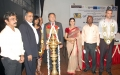 19th European Film Festival Inauguration Stills