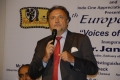 H.E.Dr.Janos Terenyi @ 19th European Film Festival Inauguration Stills