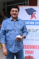 K Bhagyaraj @ 1st BOFTA Convocation Function Stills