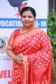 Kutty Padmini @ 1st BOFTA Convocation Function Stills