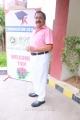 Sivakumar @ 1st BOFTA Convocation Function Stills