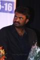 Director Vijay @ 1st BOFTA Convocation Function Stills