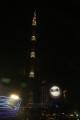 2.0 Audio Launch Stills Dubai