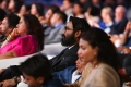 Dhanush @ 2.0 Audio Launch Stills Dubai
