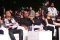 AR Rahman, Rajinikanth, Subaskaran Allirajah, Amy Jackson @ 2.0 Audio Launch Stills Dubai