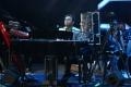 AR Rahman LIve Performance @ 2.0 Audio Launch Stills Dubai