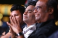 Rajinikanth @ 2.0 Audio Launch Stills Dubai