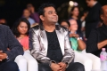 AR Rahman @ 2.0 Audio Launch Stills Dubai