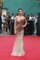 Actress Amy Jackson @ 2.0 First Look Launch Stills