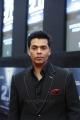Director  Karan Johar @ 2.0 First Look Launch Stills
