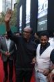 Rajini, Resul Pookutty @ 2.0 First Look Launch Stills