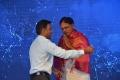 Raju Mahalingam, Tirupur Subramaniam @ 2.0 Movie 3D Digital Meet Stills