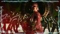 2.0 Actress Amy Jackson Photos HD
