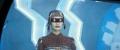 Robot 2.0 Actress Amy Jackson Pics HD