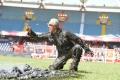 2.0 Movie Akshay Kumar HD Images