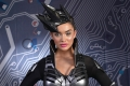 Actress Amy Jackson in 2.0 Movie HD Images