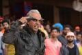 Akshay Kumar in 2.0 Movie HD Images