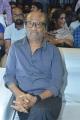 Rajinikanth @ 2.0 Movie Press Meet Hyderabad Stills