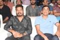 Shankar @ 2.0 Movie Press Meet Hyderabad Stills