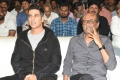Akshay Kumar, Rajinikanth @ 2.0 Movie Press Meet Hyderabad Stills