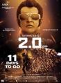 Rajini 2.0 Movie Release Latest Posters HD