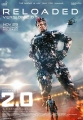 Rajinikanth 2.0 Movie Release Posters